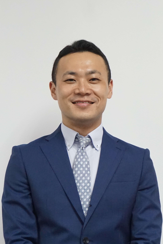 Ryuya Shibata