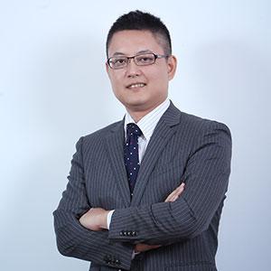 Kenichi Atsuji