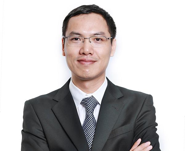 Tran Quang Minh