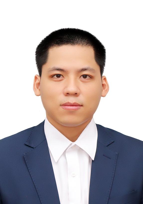 Nguyen Ngoc Tuan