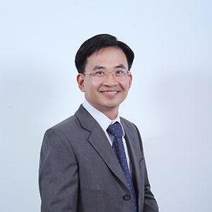 Ngo Trung Dung