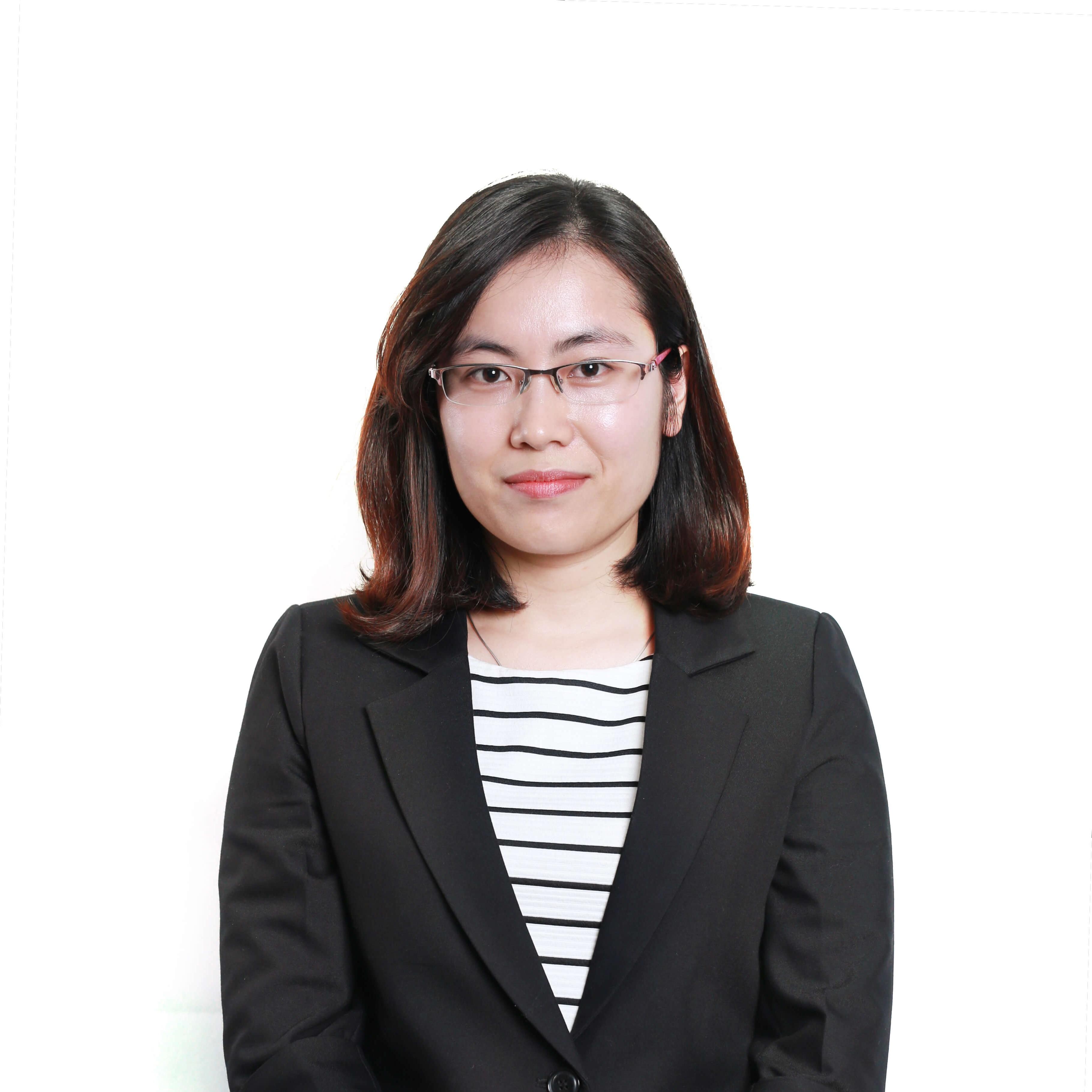 Nguyen Thi Thanh Hai