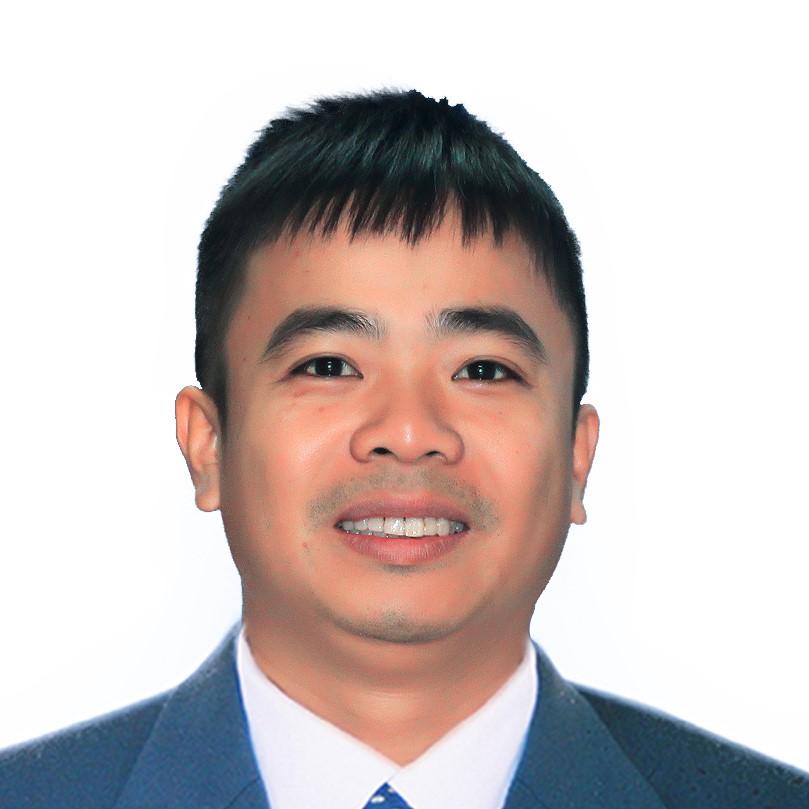 Nguyen Xuan Hai